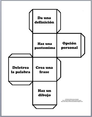 https://dl.dropboxusercontent.com/u/27495706/2014/Vocabulary%20Dice.pdf