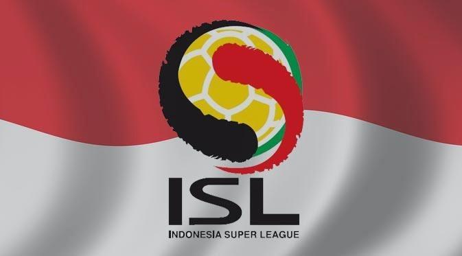 Hasil Pertandingan ISL Semifinal Persib Vs Arema