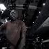 """Video:  AKD & Deepstar ft Masta Ace """"Artistry"""""""