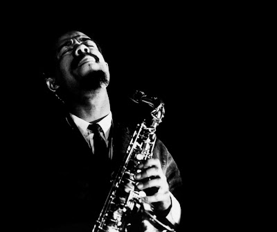 Jazz Of Thufeil - Eric Dolphy.jpg