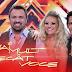 X Factor Sezonul 4 Episodul 13 ONLINE-12 Decembrie 2014