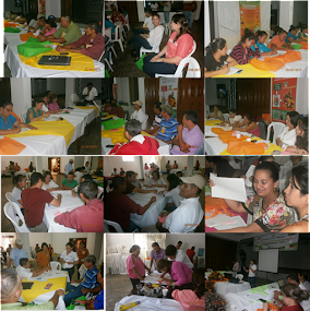 Asamblea Anual de Miembros
