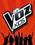 La voz Kids (Colombia) programa capítulo 7