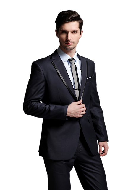 men suit, custom suits