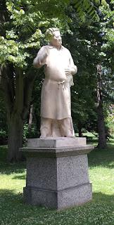 Louis Vestrepain, poète toulousain