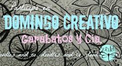 Creando con garabatos