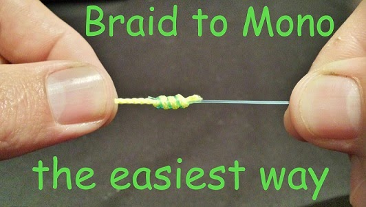 http://howtotiefishingknots.blogspot.com.au/2015/01/sugreons-knot-how-to-tie-surgeons-knot.html