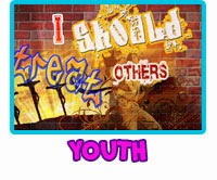 http://themes-to-go.com/youth-1/