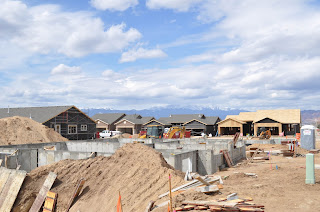 www.ontoproof.com | Roofers Colorado Springs, CO | Colorado Springs Roofing | Roofers Colorado Springs | Roofing Company Colorado Springs | Roofing Contractors Colorado Springs | Replacement Roof Colorado Springs | Roofing Services Colorado Springs | Commercial roofing | Storm Damage Roo