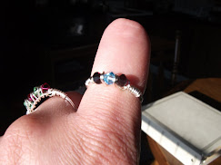 Steph's ring