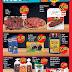 A101 Haftasonu 23 Mayıs 2015 Kataloğu - 2