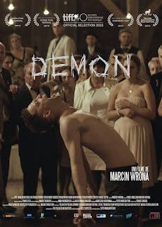 Demon Legendado Online