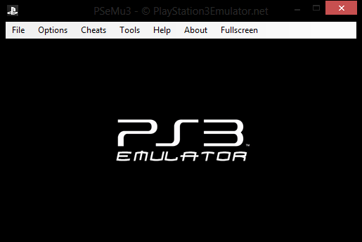 emulator downloadable game: