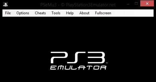 gta 5 download ps3 emulator