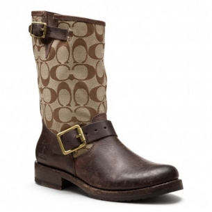 Frye-for-Coach-Fall-2012-Boots-Collection-5