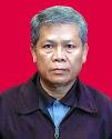 Profil Anggota SENKOM Cianjur