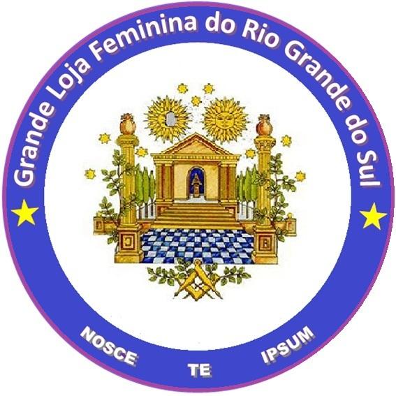 Logo GLFRS