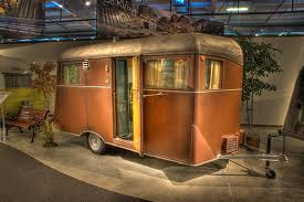 Perfect RV  MH Museum  Elkhart Indiana  Flickr  Photo Sharing