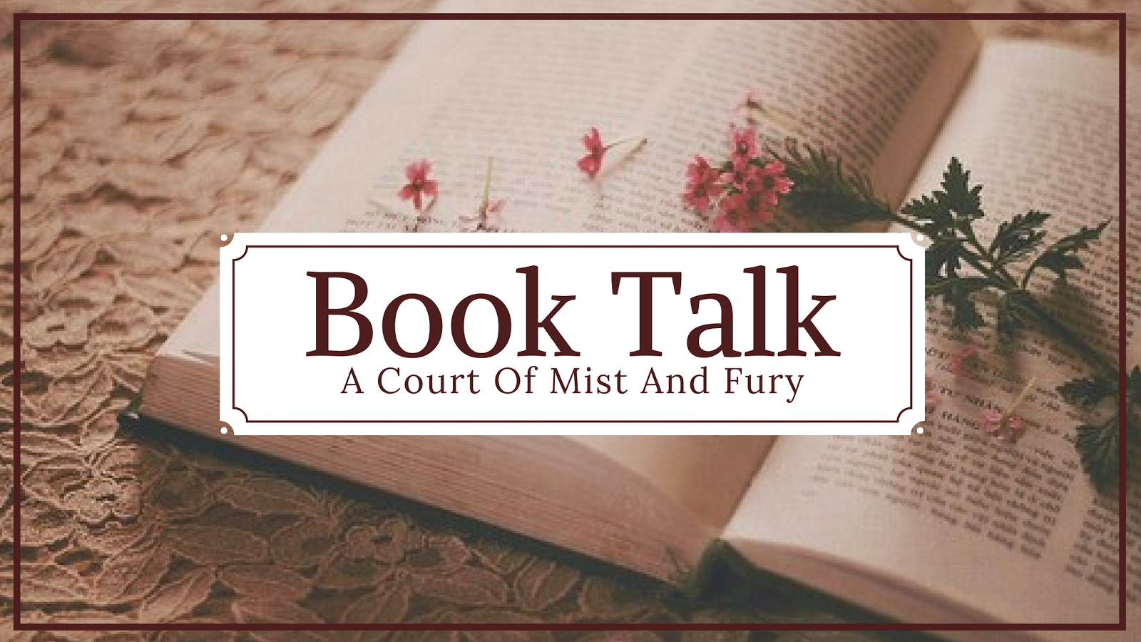 a court of mist and fury pdf free