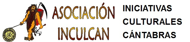 INCULCAN