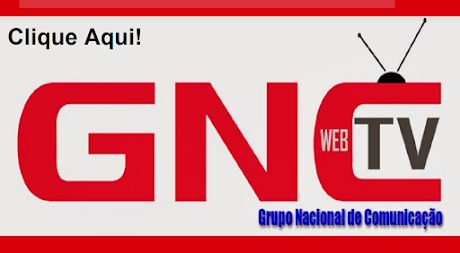 GNC WEB TV