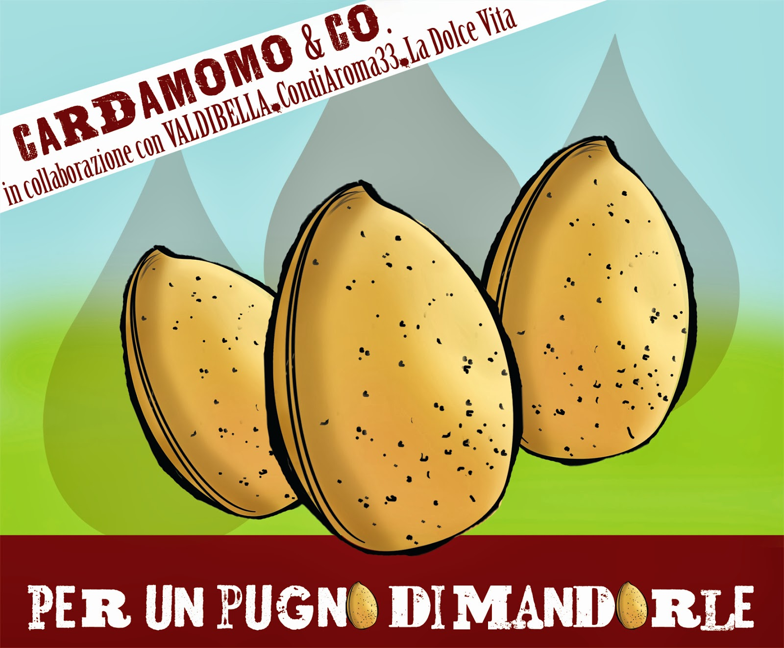 http://saporiesaporifantasie.blogspot.it/2014/03/pasta-al-nero-di-seppie-pomodorini-e-un.html