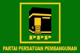 DPD PPP Depok Segera Gelar Rapimda