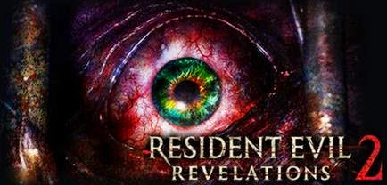 Download Resident Evil Revelations 2 Episode 3