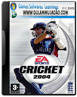 EA Cricket 2004 Free Download PC Game Full Version ,EA Cricket 2004 Free Download PC Game Full Version ,EA Cricket 2004 Free Download PC Game Full Version
