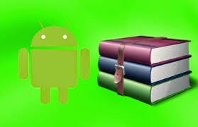 LINK DOWNLOAD SOWFTWARE RAR (WinRAR) 5.30 build 39 APK for Android CLUBBIT