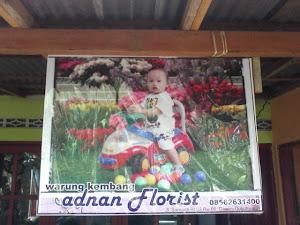 adnan florist