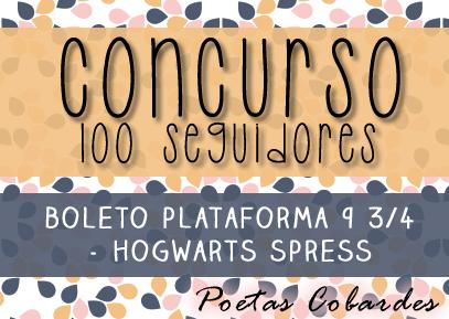 http://poetascobardes.blogspot.com.ar