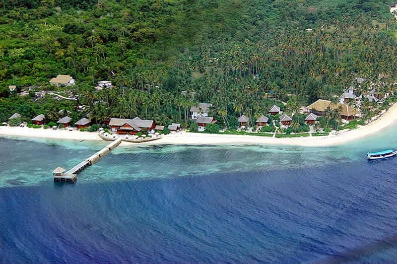 Wakatobi Bentuk Tim Ekspedisi Maritim Timur Nusantara