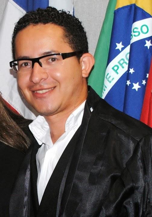 Abimael Borges