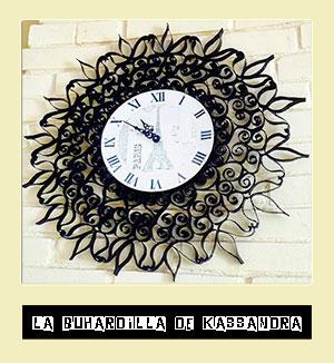 http://kassandrashabby.blogspot.com.es/2013/07/atrapar-el-tiempo.html