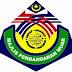 6 Jawatan Kosong Majlis Perbandaran Muar Bulan Disember 2013
