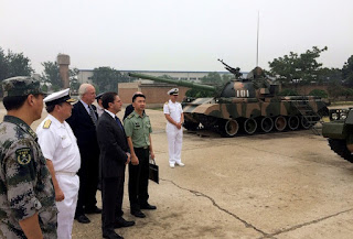 http://www.defensa.cl/destacados/ministro-de-defensa-en-china/