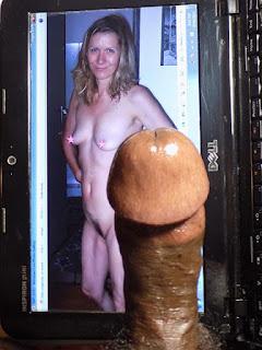 普通女性裸体 - rs-DSCN1648-794763.jpg