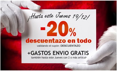 http://www.latostadora.com/regalos?a_aid=2013t019