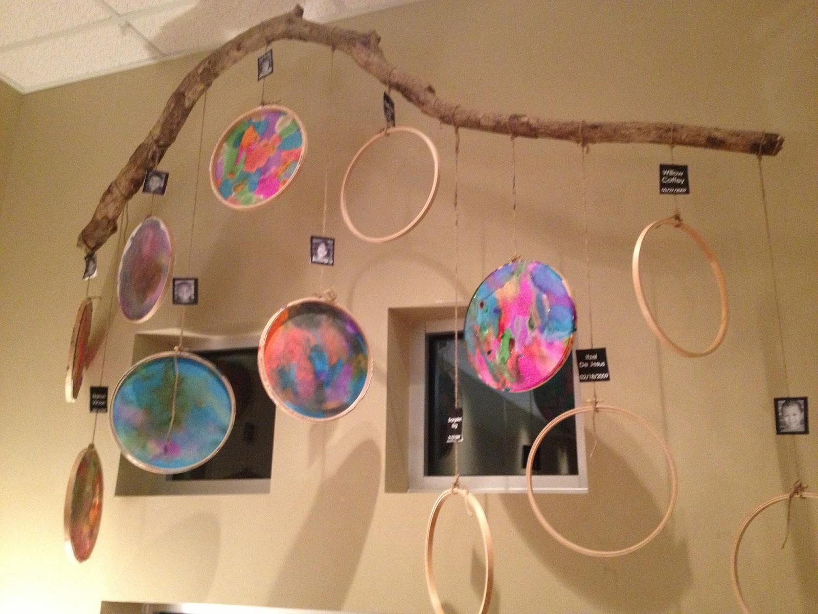 Reggio Classroom Decor Ideas : Reggio inspired birthday traditions fairy dust teaching