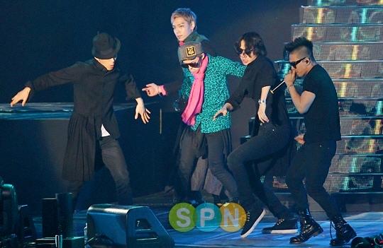 Big Bang News Bigbang-dancing-idols