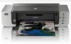 Canon Pro9000 Printer Driver Download