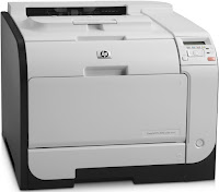 HP LaserJet Error Code List Description and How to Resolve