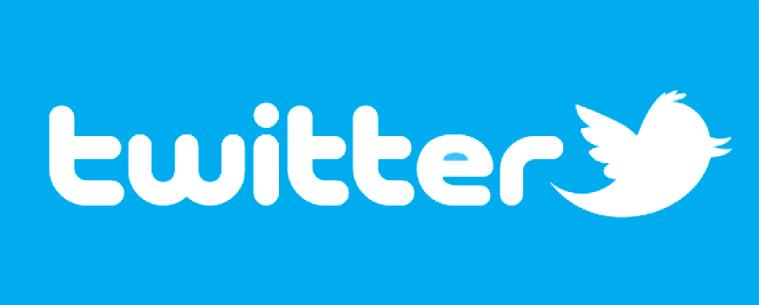 تويتر تطلق برنامج مكافآت الخبراء الأمنيين للتبليغ عن ثغرات أو مشاكل برمجية في مواقعها وخدماتها