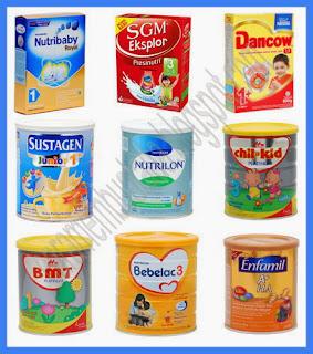 harga-susu-bayi-nutrilon-sgm-dancow