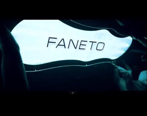 VIDEO REVIEW:  Five Star (@1FiveStar) - Faneto [freestyle] (@dibent)