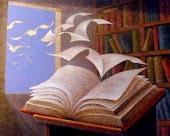 Angelicum Bookstore