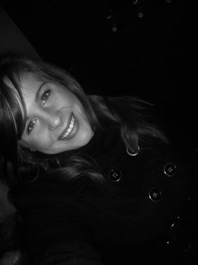 Ashley (22)