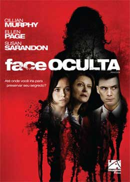 Download Face Oculta Dublado