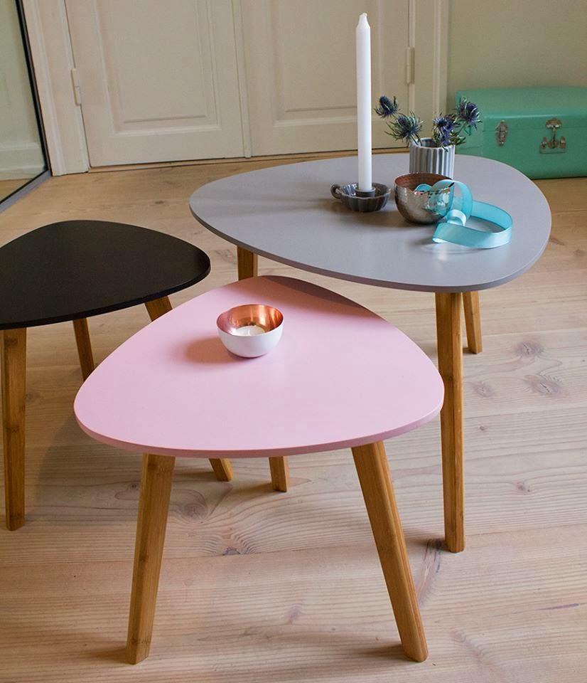 s strene grene lir diy jul sirlig. Black Bedroom Furniture Sets. Home Design Ideas